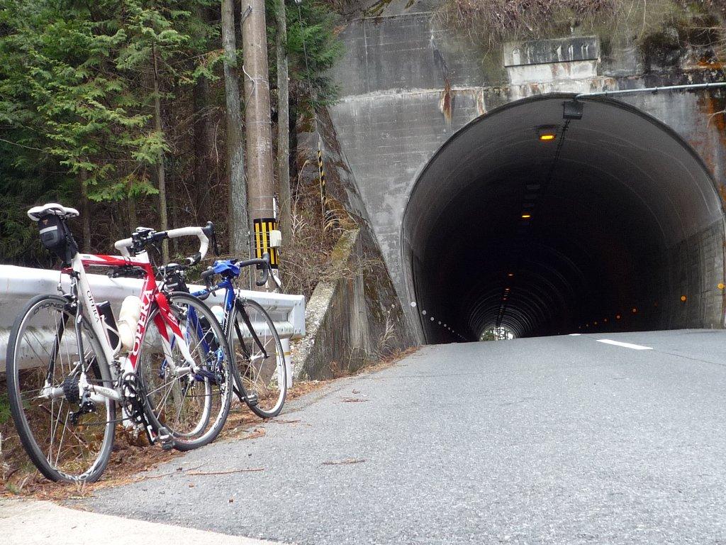 20100130_金剛トンネル-08