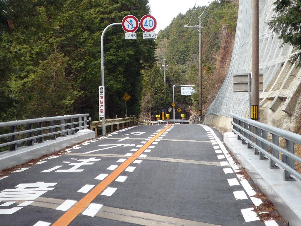 20100130_金剛トンネル-03
