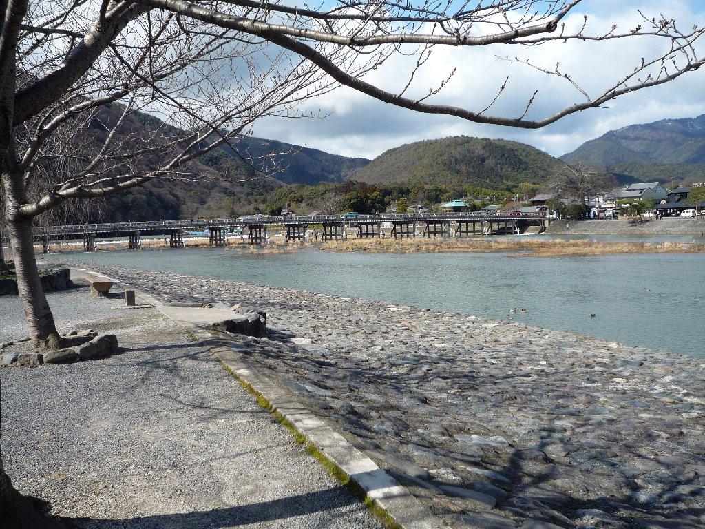 20100213_けいはんな~嵐山-05