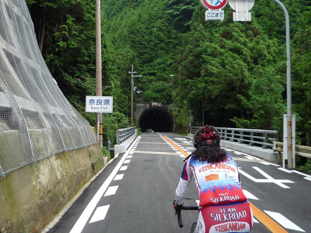 20100710_金剛TN・水越峠-04