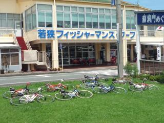20100718_小浜-08