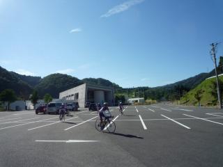 20100718_小浜-01