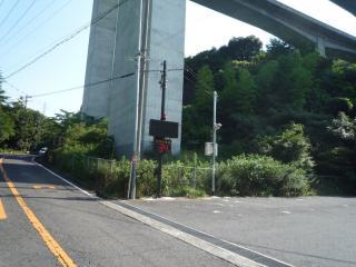 20100802_リカバリ-01