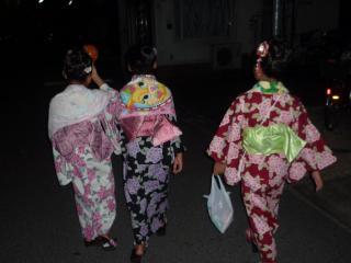 20100808_お祭り-17