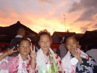 20100808_お祭り-13