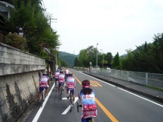 20100814_滝畑-06