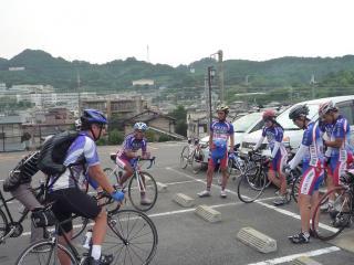 20100814_滝畑-01