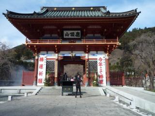 20110103_勝尾寺-04