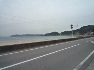 20110220_加太-05