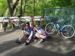 20110515_牛滝-01