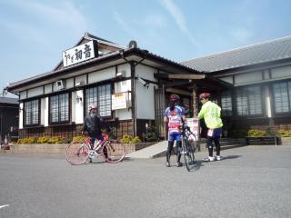 20110410_関のうなぎ-06