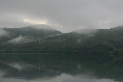 20100813aoki2