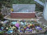 2010年1月ころ合同埋葬地