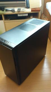 PC001.jpg