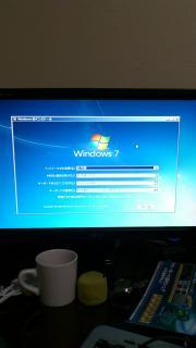 PC004.jpg