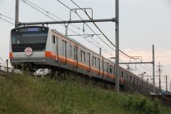 DSC_7410.jpg