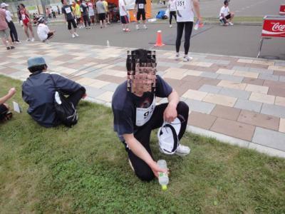 中標津開陽台マラソン 019