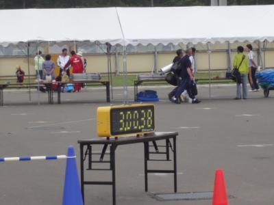 中標津開陽台マラソン 035