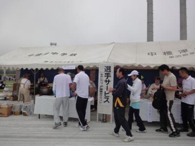 中標津開陽台マラソン 026
