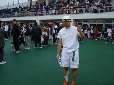 湿原マラソン2011 008