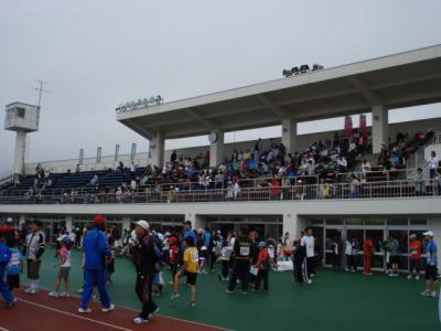 湿原マラソン2011 006