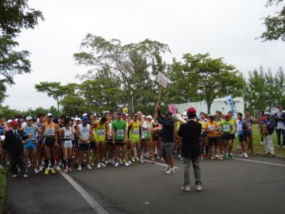 湿原マラソン2011 016