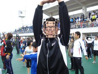 湿原マラソン2011 011