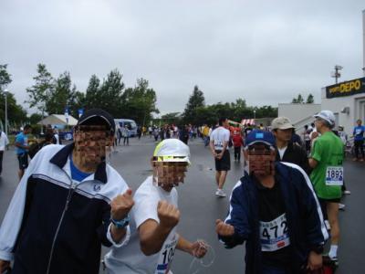 湿原マラソン2011 013