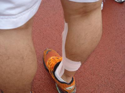 湿原マラソン2011 009