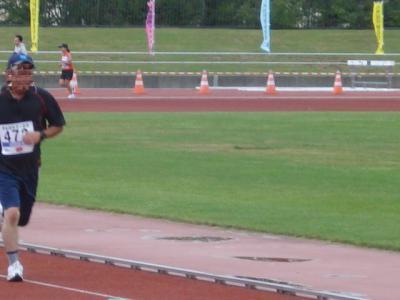 湿原マラソン2011 019
