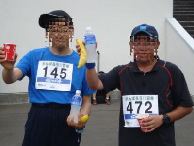湿原マラソン2011 022