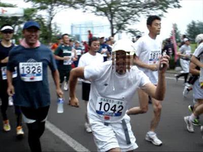 湿原マラソン2011 043_0001