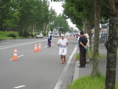 湿原マラソン2011 027