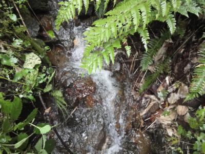 クテクンの滝・アトサヌプリ 036