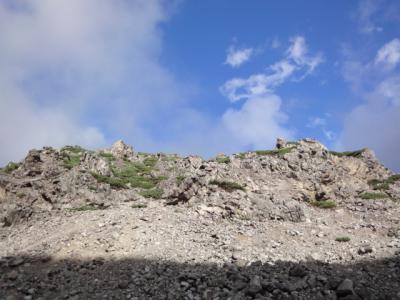 クテクンの滝・アトサヌプリ 083