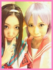 20091019_01.jpg