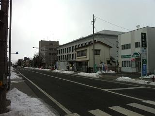 20120209.jpg
