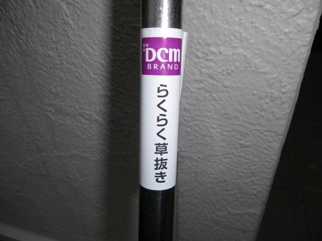 IMGP2292 (640x480)