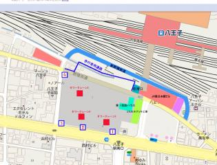 091215DHN_map.jpg