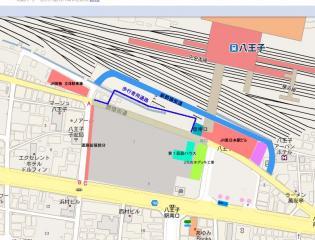 100209DHN_MAP.jpg
