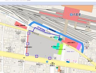 100218DHN_map.jpg
