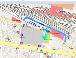 100415DHN_MAP.jpg