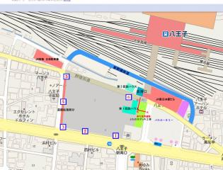 100420DHN_MAP.jpg