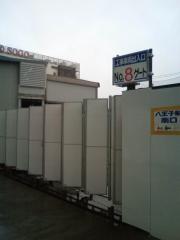 100428DHN_001.jpg