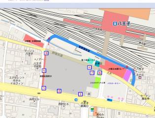 100513DHN_MAP.jpg