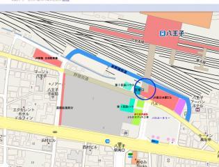 100607DHN_map.jpg