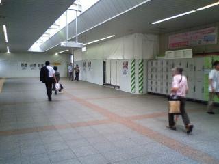 100627DHN_006.jpg