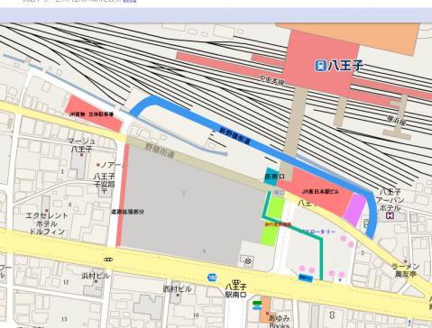 100907DHN_map.jpg