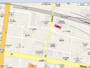 map-rikubashi100121.jpg