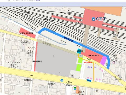 map-south100909.jpg
